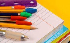 Encuesta Kits Escolares 2020