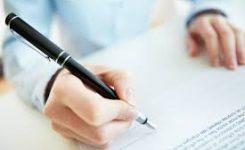 SADOP y las cámaras acordaron el pago de la asignación no remunerativa para docentes extraprográmaticos y de academias e institutos libres
