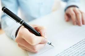 Lee más sobre el artículo SADOP y las cámaras acordaron el pago de la asignación no remunerativa para docentes extraprográmaticos y de academias e institutos libres