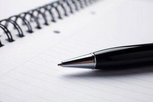 Lee más sobre el artículo Documentación de interés