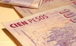Grillas Salariales- Período Octubre- Diciembre 2019