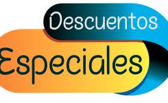 Descuentos para afiliadxs en San Martín de los Andes